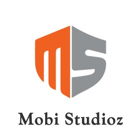 Profile image of MobistudiozTechnology LLP