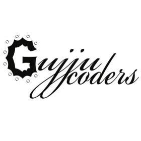 gujjucoders - India