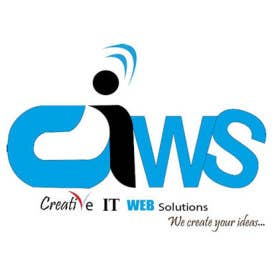 Image de profil de CREATIVE IT WEB SOLUTIONS