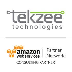 tekzee - India