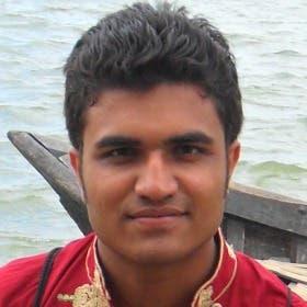 sobujprantor - Bangladesh