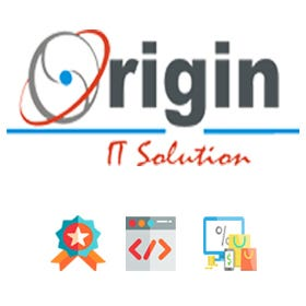 Profile image of originitsolution