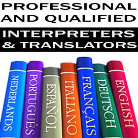 Certified Translations profilképe