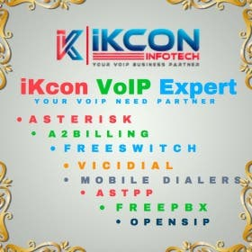 Profile image of ikcon