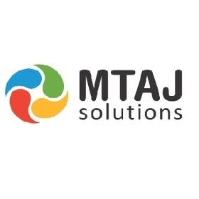 Profile image of mtajsolutionspvt