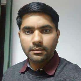 Profile image of sanjayhadinwal