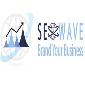 SEOWAVESERVICES - India