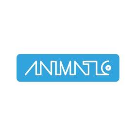 aranimatic - Serbia