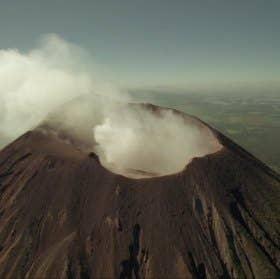 robertsa2004 - Nicaragua
