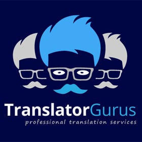 Изображение профиля translatorgurus