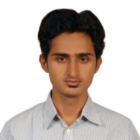 Profile image of maherdu