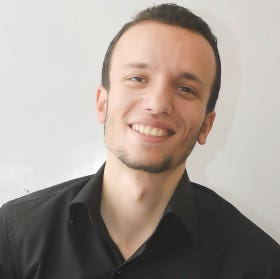 Profile image of mohamedmh94