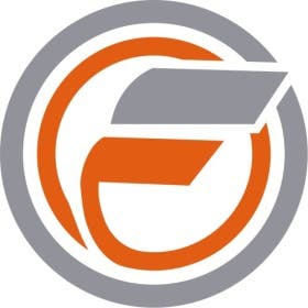 Profile image of eoflexweb