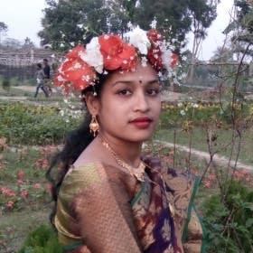 AdoptGraphic - Bangladesh
