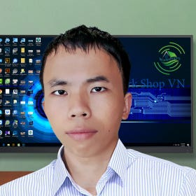 Profile image of vietdesigner1607