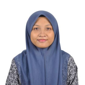 Profile image of nurjehaa