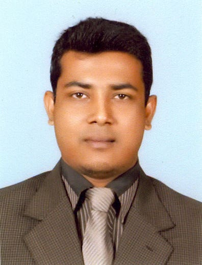 Profile image of Deepal1975