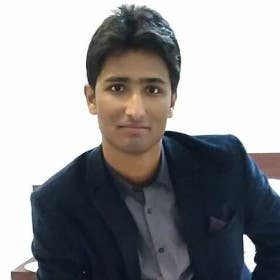 Profile image of kavishjaiswal001