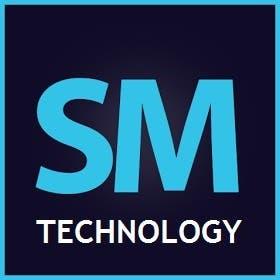 smtechnology - India