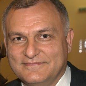 oobretenov - Bulgaria