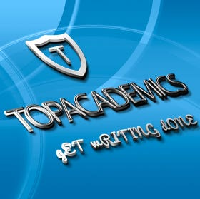 topacademics - Pakistan
