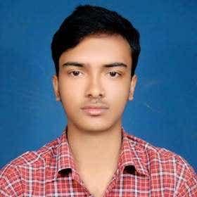 robin1108 - Bangladesh