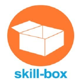 Profile image of SkillsBox