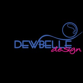 Profile image of dewbelle