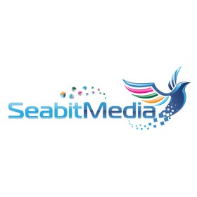 Profile image of seabitmedia