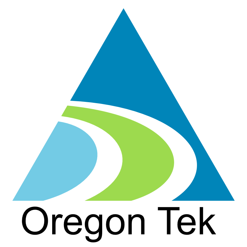 Profile image of OregonTek