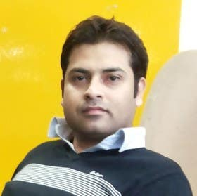 Profile image of naveen00001