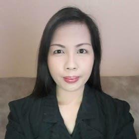 jonna88 - Philippines