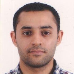 AhmedMFakkar - Egypt