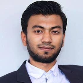 rihamd2k - Bangladesh