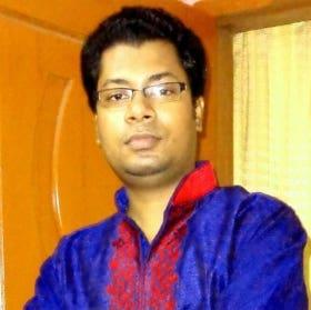 tomcpd1234 - Bangladesh