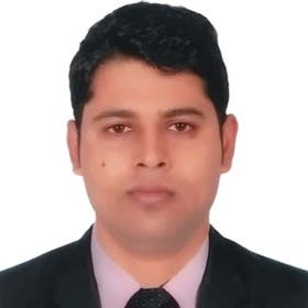 Profile image of dulal0026