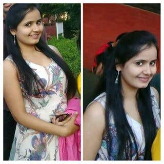 Profile image of sonamsokumari04
