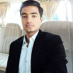 Profile image of UmairShafiq1