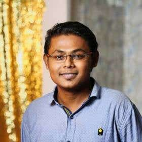 minhaztasrif - Bangladesh