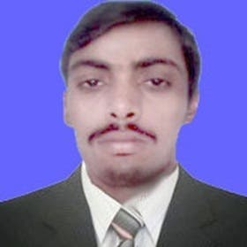 Profile image of ijaz4101