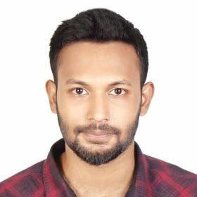 ajharul - Bangladesh