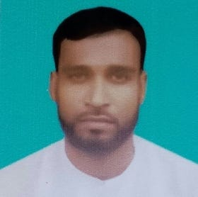 Profile image of nagimuddin01981