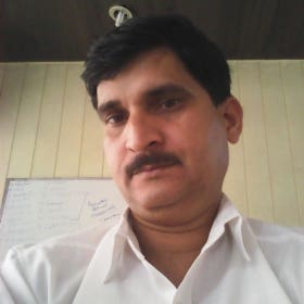 Profile image of deveshwranand