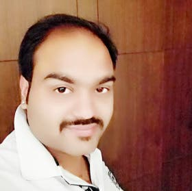 Profile image of bhasinrohit