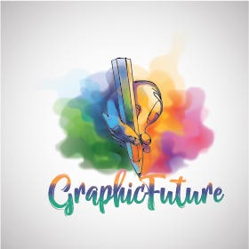 Profile image of graphicfuture93