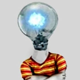 Profile image of faizigenius
