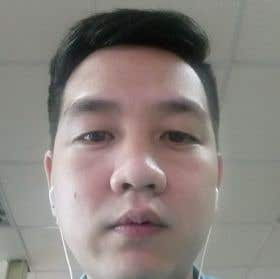 Profile image of ngay