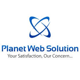 Profile image of planetweb123