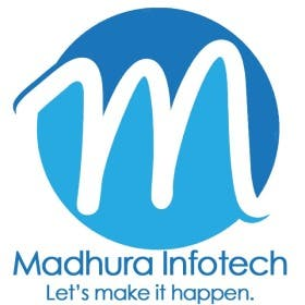 Profile image of madhurainfotech1