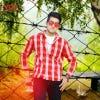 uk711278's Profile Picture